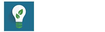 footer-logo-white
